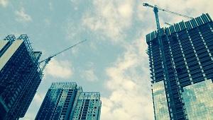 2. 業務構築支援のイメージ